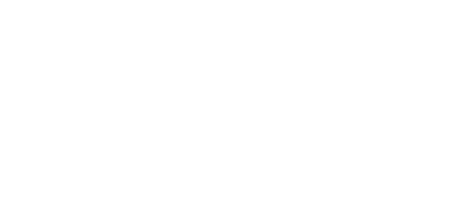 THE BARBERSHOP TIJUANA